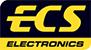 ecs-partbrand-3