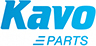 kavo-parts-partbrand-39