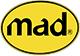 mad-partbrand-156
