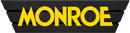 monroe-partbrand-129