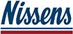 nissens-partbrand-43