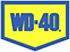 wd-40-partbrand-660